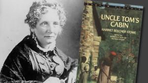 Author-Series-Harriet-Beecher-Stowe-thumb