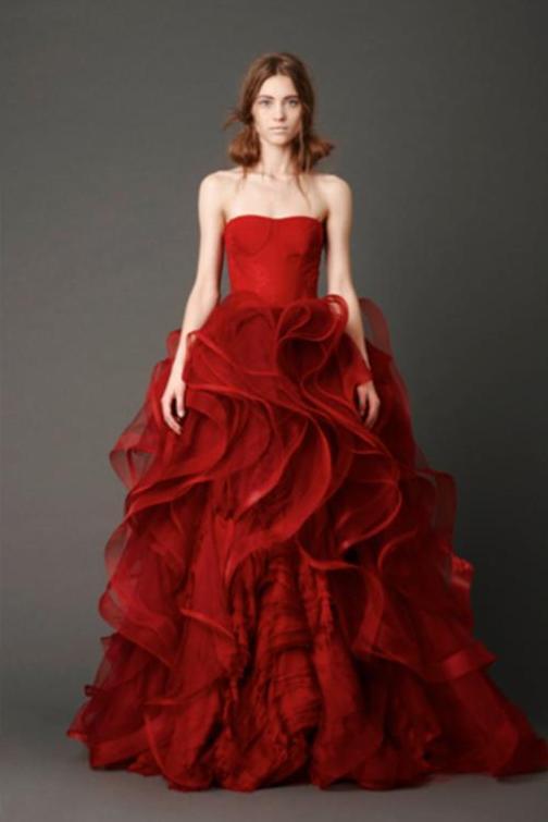red_wedding_gown_katarina_vera_wang1