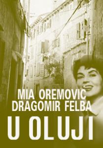 Film_U_Oluji