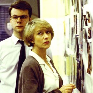 Helen-Mirren-as-DCI-Jane-Tennison-Ian-Fitzgibbon-as-DS-Jones