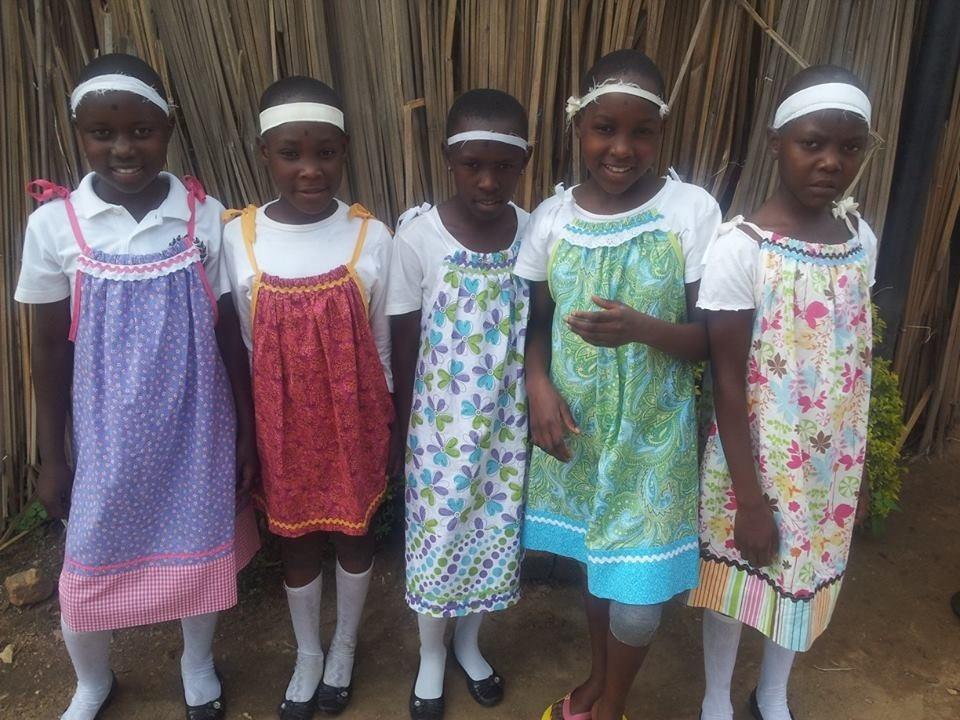 Bulamu-Childrens-Village-Uganda