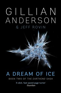 a-dream-of-ice-9781471137747_hr