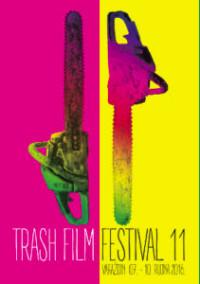 trash ff 11