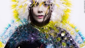 160830160807-bjrk-vulnicura-album-art-exlarge-169