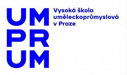 3-umprum_logo