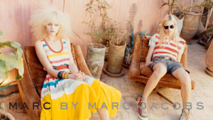 andrej-pejic-for-marc-by-marc-jacobs-spring-summer-2011-06a