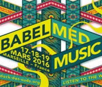 babelmed_3-1080x675