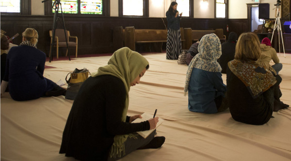 copenhagen-unveils-countrys-first-women-led-mosque-e1455663188846