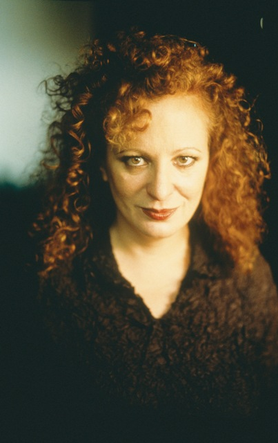 nan_goldin_headshot_web