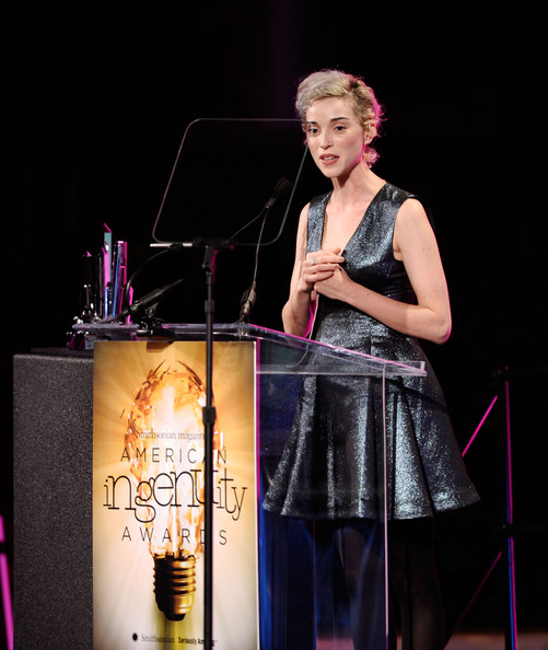 smithsonian-american-ingenuity-award-for-performing-arts