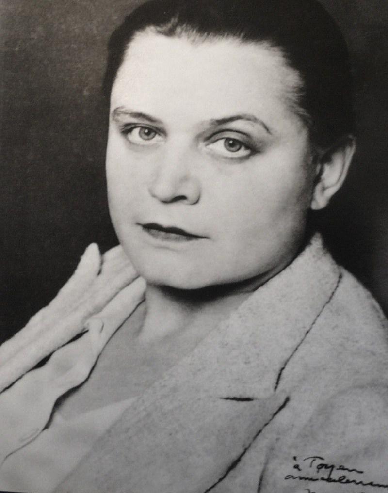 toyen-man-ray-1935