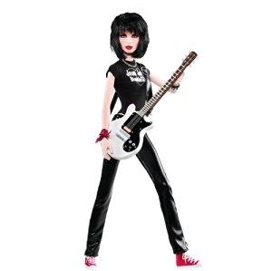 barbie-joan-jett