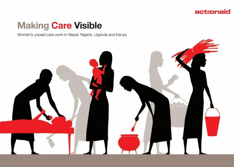 making_care_visible