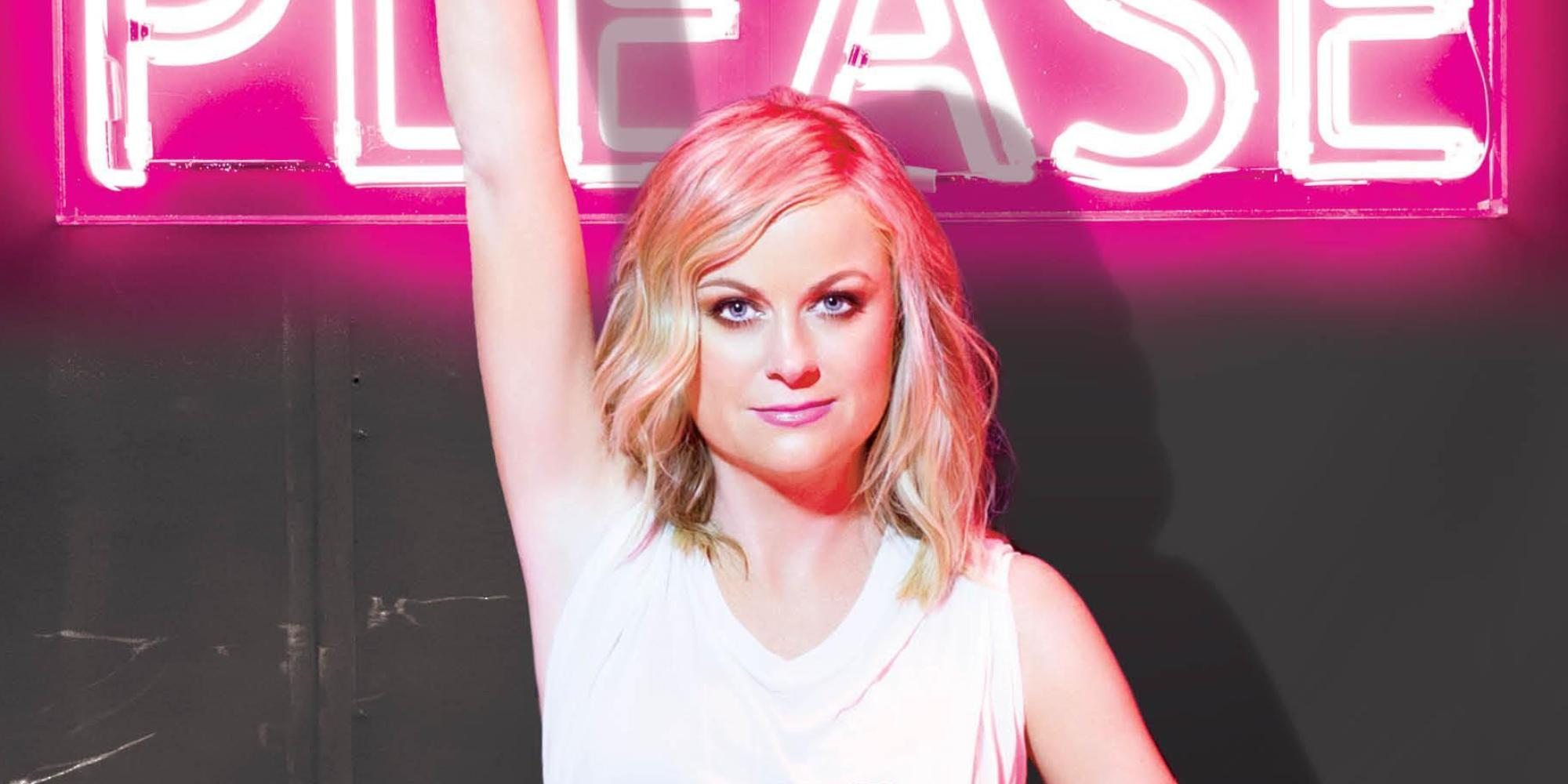 o-amy-poehler-yes-please-facebook