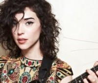 st-vincent-guitar