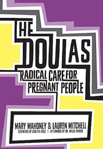 the-doula-project