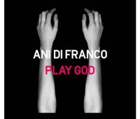 playgodcover_large