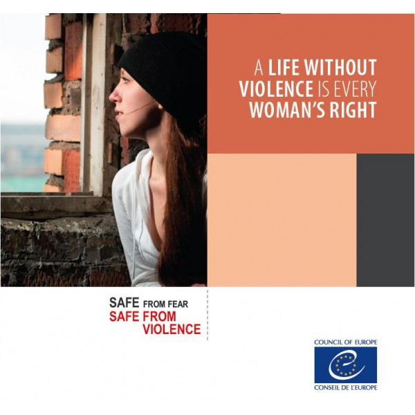 a-life-without-violence-is-every-womans-right