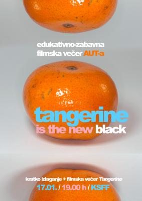 tangerine_plakat_prev