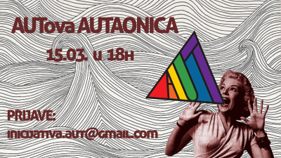 covericaautaonica-1