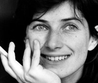 chantal-akerman-009