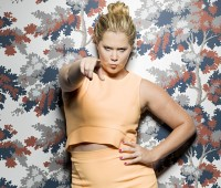 Amy-Schumer-photographed--009