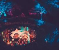 Outlook-Festival-2015-Dan-Medhurst-8297_BALLROOM-CROP