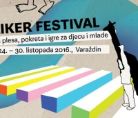 kliker-festival