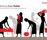 making_care_visible