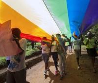 1uganda-homosexuality1