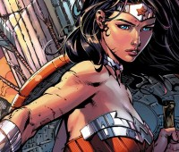 wonder-woman-comics-fighter