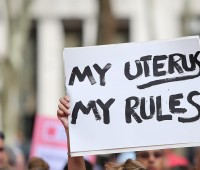 womens-reproductive-rights