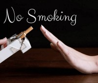 top-10-countries-with-least-smokers-lowest-smoking-rates-in-the-world