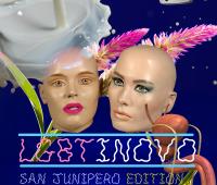 san_junipero_prev